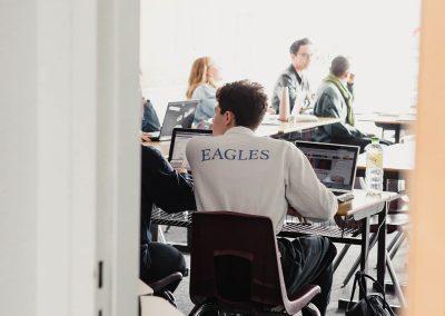Copy-of-Eagles