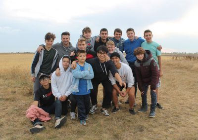 Romania-Missions-Trip