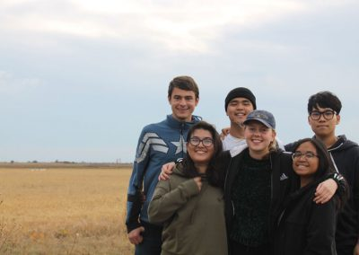 Romanian-Mission-Trip